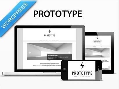 prototype-responsive-wp-template