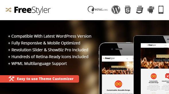Freestyler-MultiPurpose-WordPress-Theme