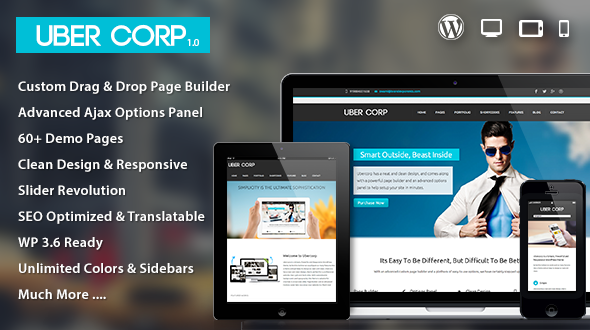 Ubercorp-Responsive-Multi-Purpose-Theme-with-Page-Builder