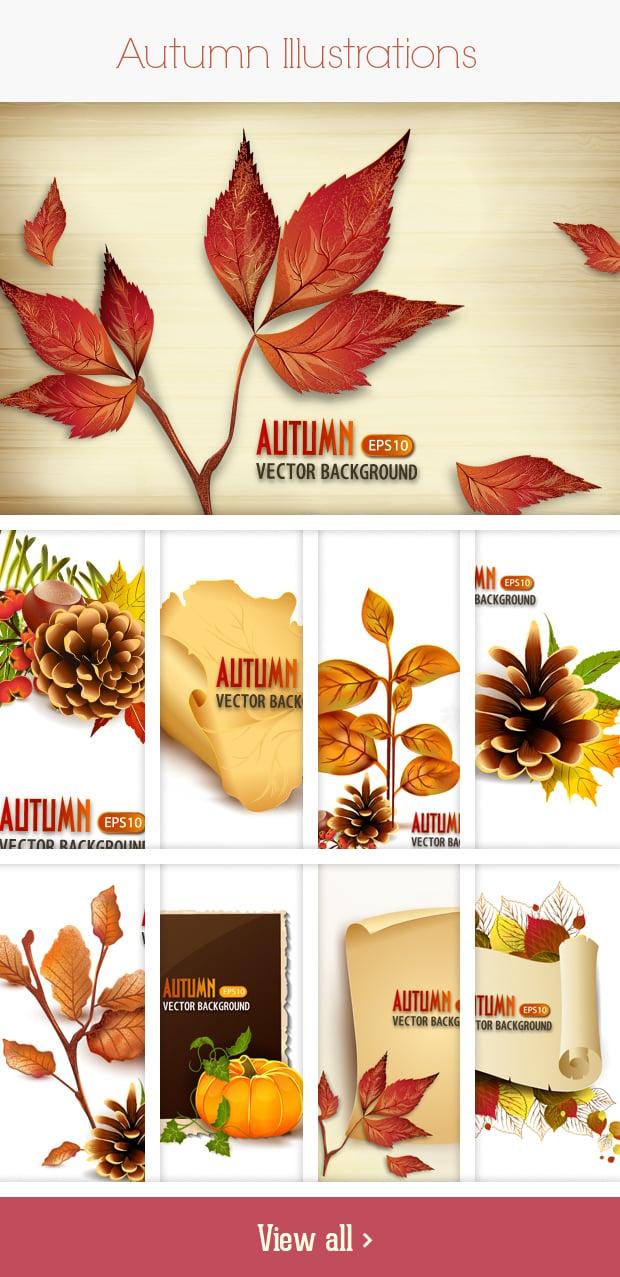 autumn-small