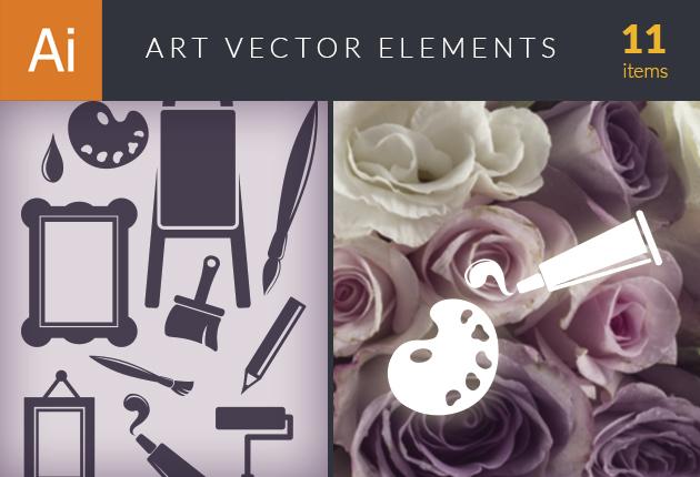 design-tnt-vector-art-small