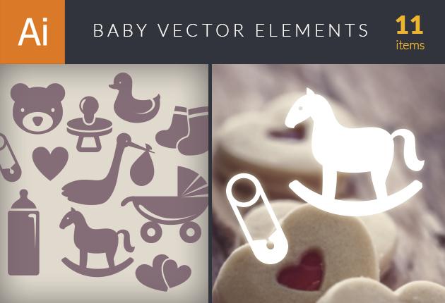 design-tnt-vector-baby-small