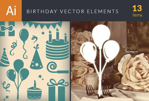 design-tnt-vector-birthday-small