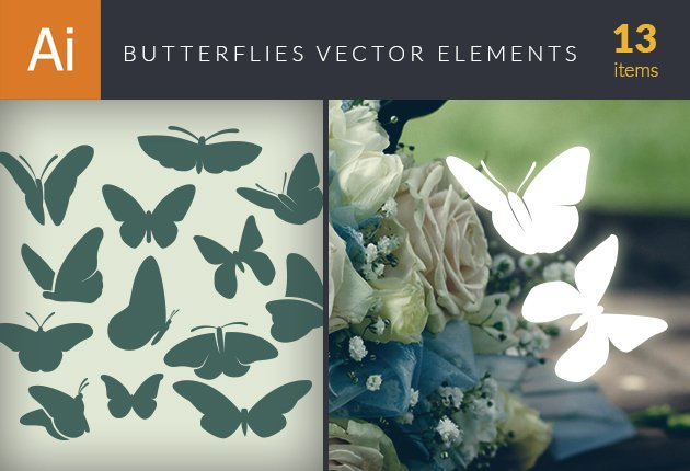 design-tnt-vector-butterflies-small