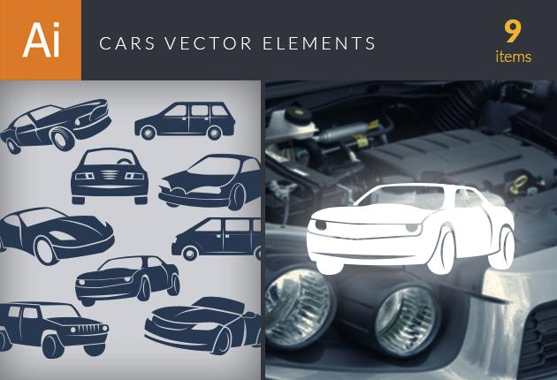 design-tnt-vector-cars-small