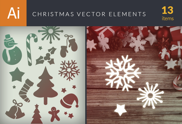 design-tnt-vector-christmas-small
