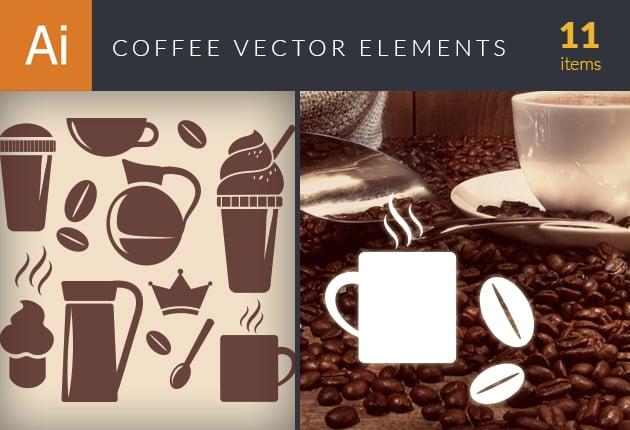 design-tnt-vector-coffee-small