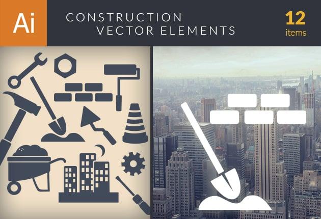 design-tnt-vector-construction-small