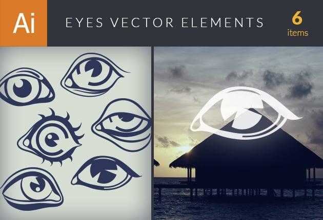 design-tnt-vector-eyes-small
