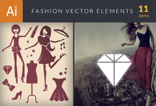 design-tnt-vector-fashion-small