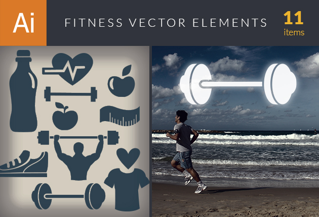 design-tnt-vector-fitness-small