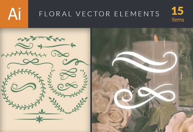design-tnt-vector-floral-small
