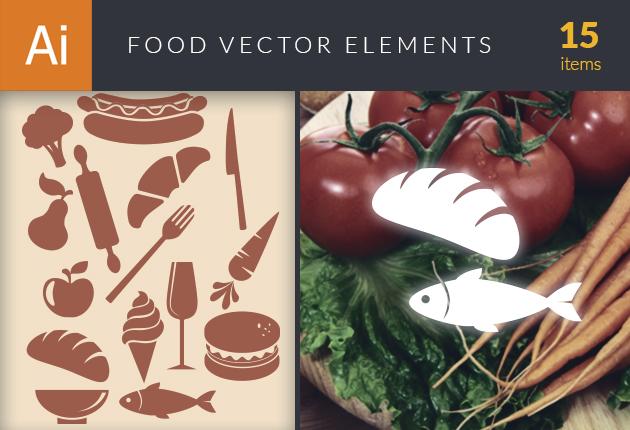 design-tnt-vector-food-small