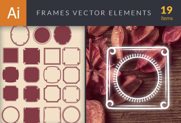 design-tnt-vector-frames-small
