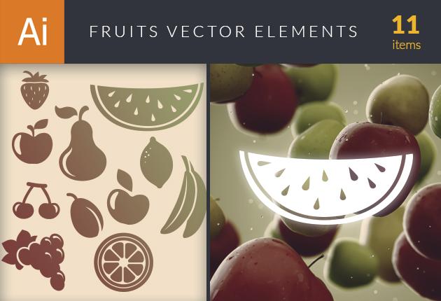 design-tnt-vector-fruits-small