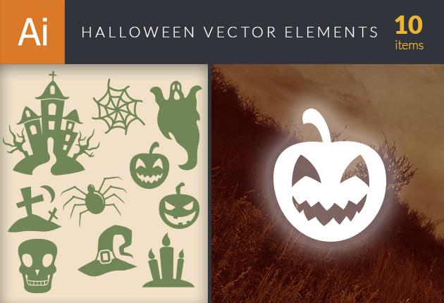 design-tnt-vector-halloween-small