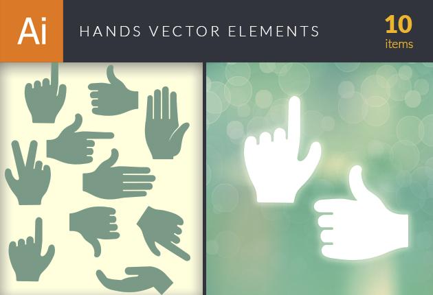 design-tnt-vector-hands-small