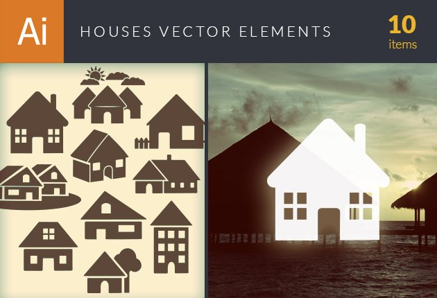 design-tnt-vector-houses-small
