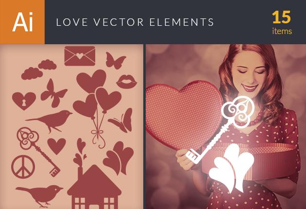 design-tnt-vector-love-small