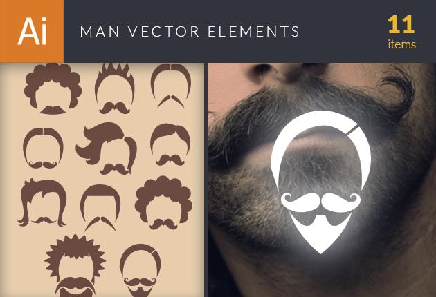 design-tnt-vector-man-small