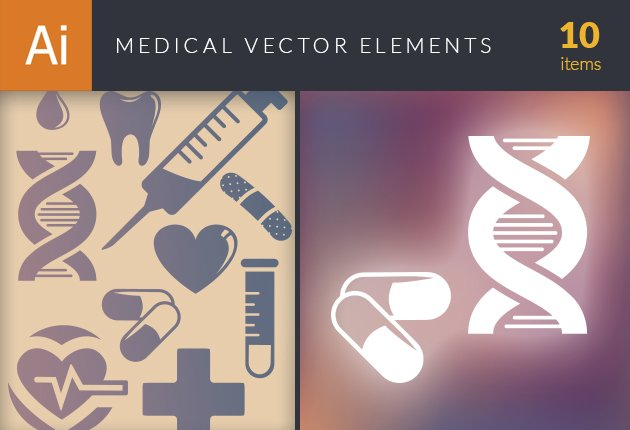 design-tnt-vector-medical-small