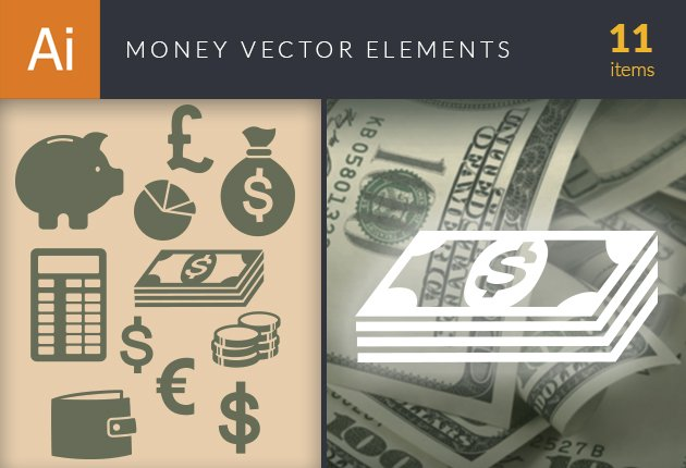 design-tnt-vector-money-small