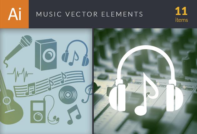 design-tnt-vector-music-small