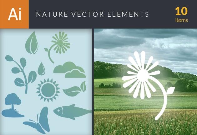 design-tnt-vector-nature-small