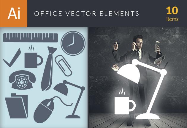 design-tnt-vector-office-small