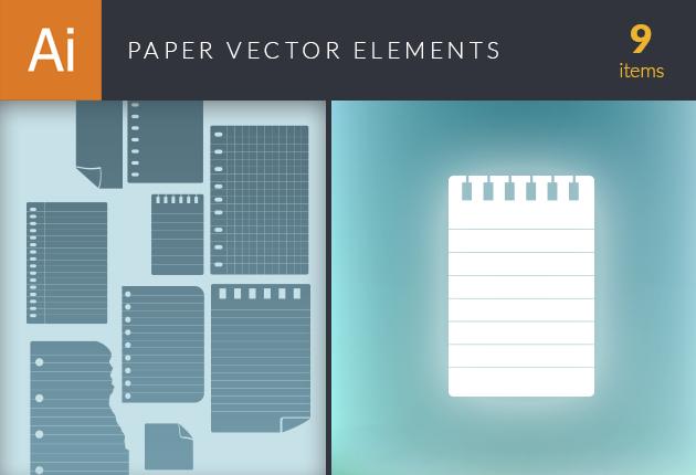 design-tnt-vector-paper-small