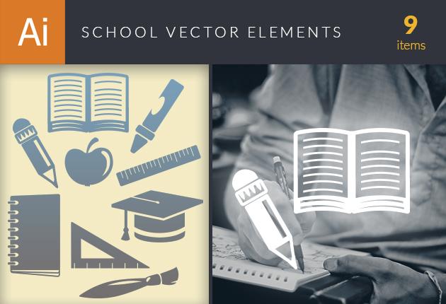 design-tnt-vector-school-small
