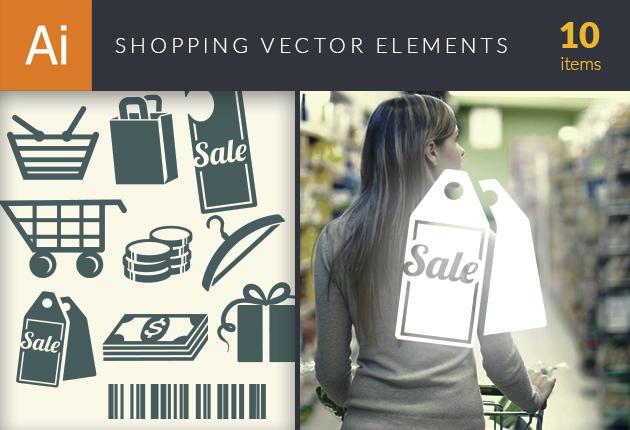 design-tnt-vector-shoppingl-small