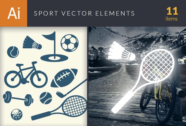 design-tnt-vector-sport-small