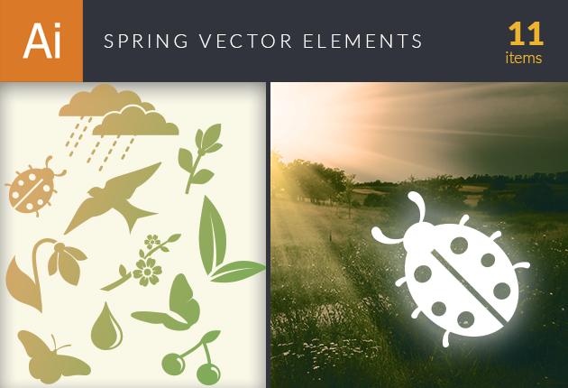 design-tnt-vector-spring-small