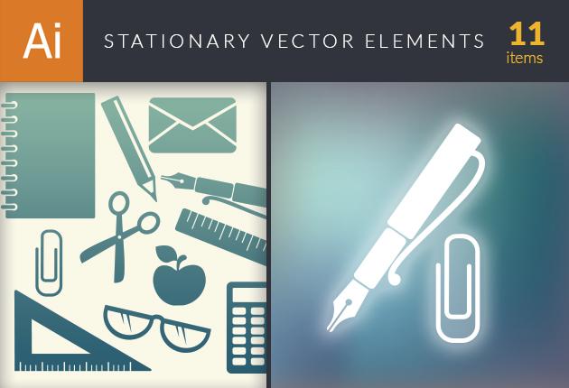 design-tnt-vector-stationary-small
