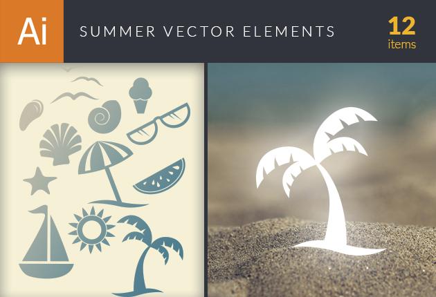 design-tnt-vector-summer-small