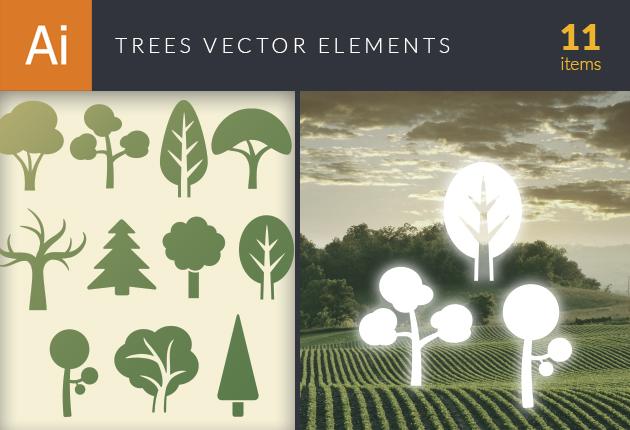 design-tnt-vector-trees-small