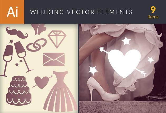 design-tnt-vector-wedding-small