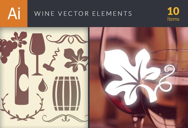 design-tnt-vector-wine-small