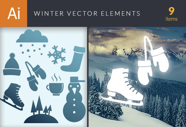 design-tnt-vector-winter-small
