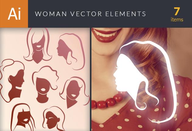 design-tnt-vector-woman-small