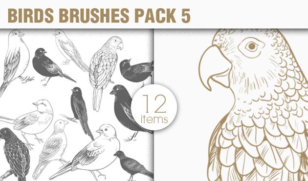 designious-brushes-birds-5-small