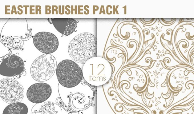 designious-brushes-easter-1-small