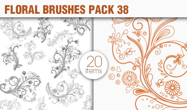 designious-brushes-floral-38-small