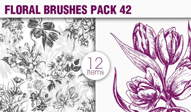 designious-brushes-floral-42-small