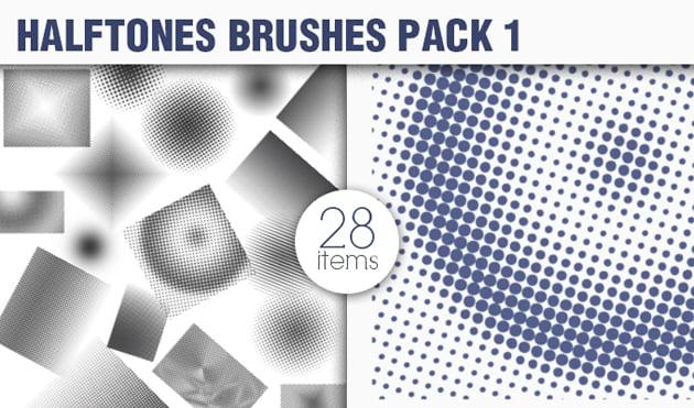 designious-brushes-halftones-1-small