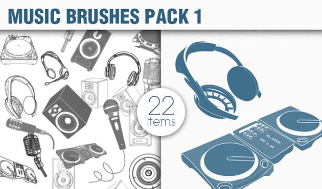 designious-brushes-music-1-small