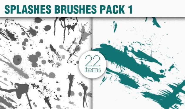 designious-brushes-splashes-1-small