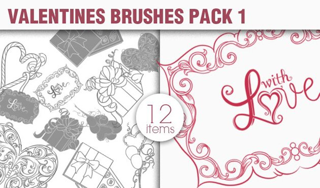 designious-brushes-valentines-1-small