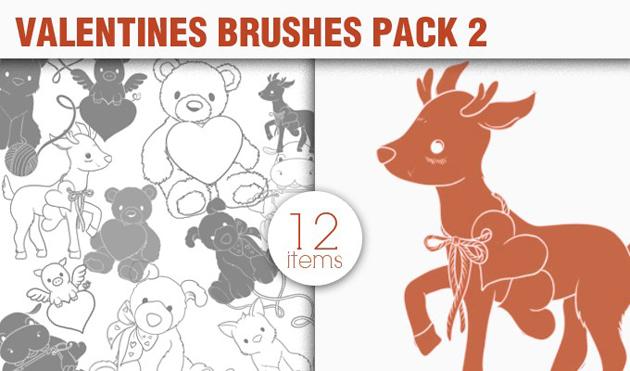 designious-brushes-valentines-2-small
